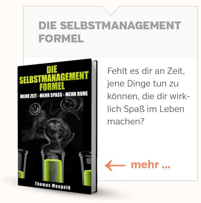 img_Buch_1