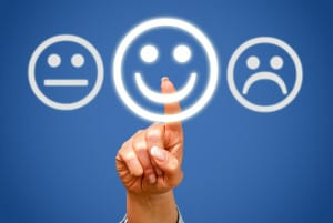 Zufriedenheit, Leben, Selbstmanagement, Erfolg