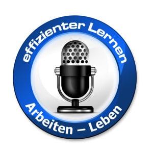 effizienter_Lernen_arbeiten_leben_final