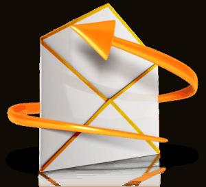 newsletter, lesen, managen, evernote