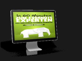 Evernote, Videokurs