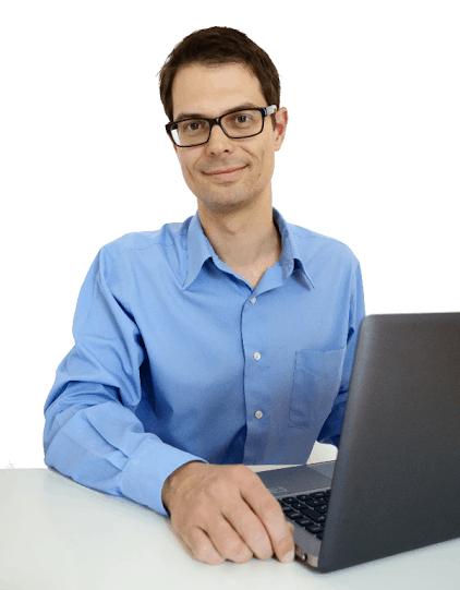 Stefan Schindler