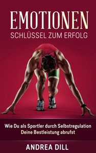 Cover Bestsellerliste