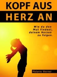 Cover_für_Thomas