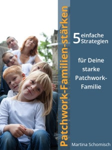 Deckblatt_Patchwork-Familien-stärken