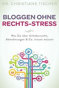 E-Book-Bloggen