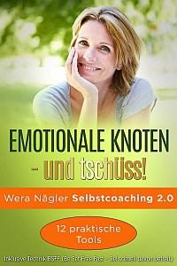 Selbstcoaching_WeraNaegler_200x300