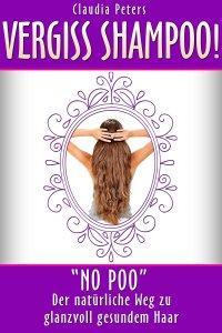Vergiss_Shampoo_Cover verkleinert