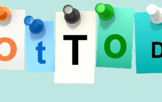 not-to-do-liste